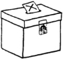 Catholic Principles for Voting