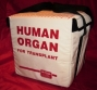 Brain Death and Organ Harvesting