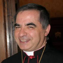http://archives.sspx.org/miscellaneous/archbishop_angelo-becciu.jpg