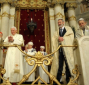 Judaism and the Church: before and after Vatican II