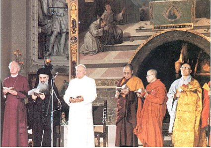 assisi jewish singles During wwii, the city provided asylum for thousands of refugees, mainly jewish, becoming one of the main centres of the italian resistance movement persecuted jews were hidden in convents, dressed as friars and sisters and provided with false documents such generosity of assisi population earned the city a gold medal for civilian honour.