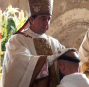 Priestly and diaconate ordinations for mendicants
