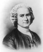 Modern society permeated with Rousseau's negative influence: Pastor's Corner
