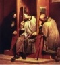 The Catholic Church will never violate the seal of confession